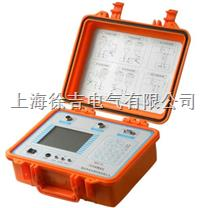 ST-20V/5A 电流互感器二次回路负载测试仪 ST-20V/5A