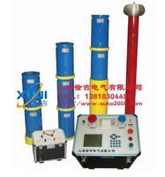 TPCXZ系列 CVT校验专用谐振升压装置厂家 TPCXZ系列