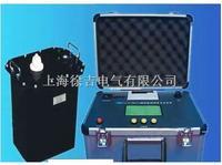 VLF-30/1.1工频耐压试验仪厂家 VLF-30/1.1