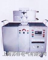 STRB-II全自动电缆热补机 STRB-II