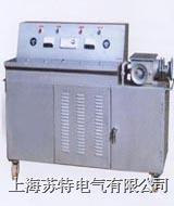STRB-II型全自动电缆热补机  STRB-II型