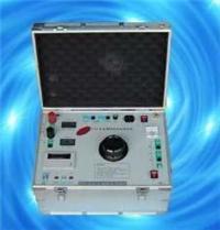 互感器伏安特性变比极性综合测试仪 HGY