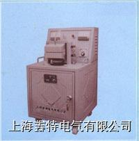 STRB-01型全自动控温电缆芯线热补机  STRB-01型