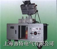 ST-5504温矿缆干燥机 ST-5504