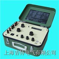 UJ33D-2 数显电位差计 UJ33D-2