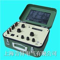 UJ33D-1电位差计 UJ33D