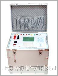 伏安特性测试仪 CT