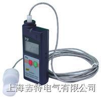 袖珍式氧气检测报警仪CY30