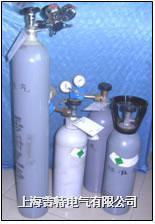 标准气体系列产品