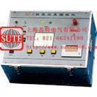 SMDD-103型 真空開關真空度測試儀 SMDD-103型
