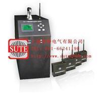 SUTEBD智能蓄電池放電監測儀 SUTEBD