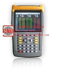 SUTEPQ-300H手持式电能质量分析仪 SUTEPQ-300H