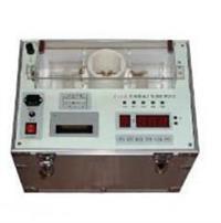 YJJ-II型絕緣油介電強度測試儀  YJJ-II型
