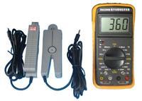 SMG2000E钳形相位表上海徐吉电气有限公司 SMG2000E