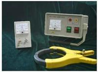 DSY-2000 電纜識別儀 DSY-2000