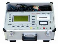 BYKC-2000型变压器有载开关测试仪 BYKC-2000