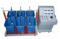 YTM-III型缘靴手套耐压测试仪 YTM-III型