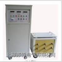 SLQ-82系列短路器电流发生器 SLQ-82系列