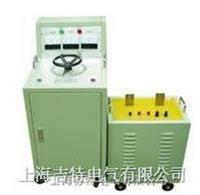 SLQ-82系列大电流发生器(升流器) SLQ-82系列