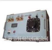 SLQ-82-2000A交流升流器 SLQ-82-2000A