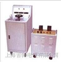 DDL系列大电流升流器 DDL系列