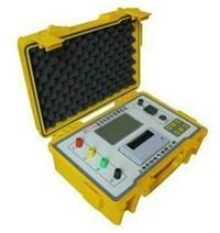STZZ-5A直流电阻快速测试仪(5A) STZZ-5A