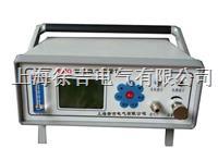 SGO微水测试仪 SGO
