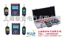 KT7900全智能无线高低压语音核相仪 KT7900