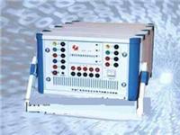 微机继电保护测试仪 JJC-2A