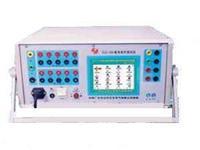 微机继电保护测试仪 DJC-100