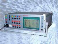 微机继电保护测试仪 DJC-120