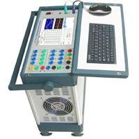 微机继电保护测试仪 -