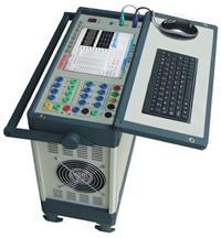 微机继电保护测试仪(3路电流) COP300