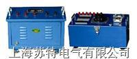 SSF型三倍频电源发生器 SSF型