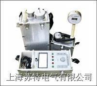 ZGF便携式直流高压发生器