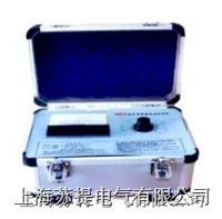 杂散电流测定仪FZY-3 FZY-3
