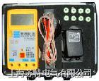 PC27-5G型数字式自动量程绝缘电阻表 PC27-5G型