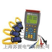 TES-3600/三相电力分析仪