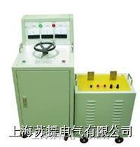 SFQ-81三倍频电源发生器/ 三倍频发生器 SFQ-81
