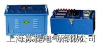 SSF三倍频电源发生器 SSF型
