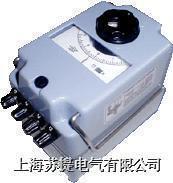 接地電阻表/接地電阻測試儀  ZC-8