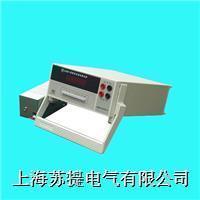 QJ23B-1数显电桥 QJ23B-1