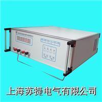 SB2233电阻测量仪 SB2233