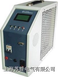 蓄電池放電測試儀  FD
