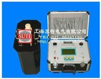 XDVLF-30/1.1超低频高压发生器 XDVLF-30/1.1