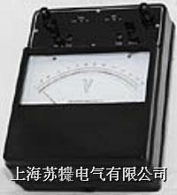 D31-cosΦ三相功率因数表 D31-cosΦ
