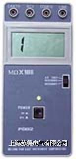 UJ33 直流电位差计 UJ33