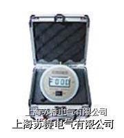 高压数字微安表 SWB-1
