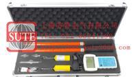 TAG-8000无线定相器  TAG-8000