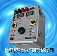 微電腦繼電保護測試裝置KVA-5 KVA-5